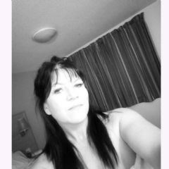 lady natalia Doncaster, Sheffield, Rotherham, Barnsley, South Y Yorkshire & the Humber DN4 British Escort