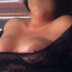 Midlandhotty69 Stourbridge West Midlands DY5 British Escort