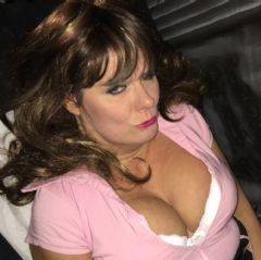 SexyKellyLouise Chelmsford East of England (Anglia) CM2 British Escort