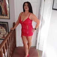 KatieCoquard Newcastle  North East NE1 British Escort