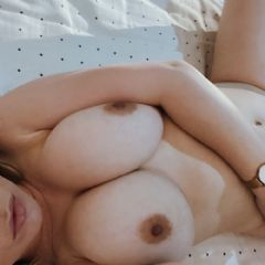 Victoria Ashley  London  British Escort