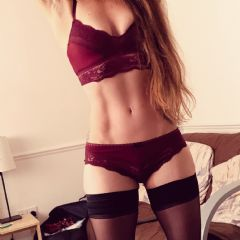 EnglishMinxAnna Bagshot, Camberley, Bracknell, Windsor, Ascot South East GU19 British Escort