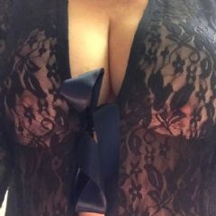 bustysquirtermilf-2 Bishops Stortford East of England (Anglia) CM23 British Escort