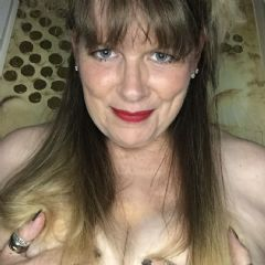 zoe565 Colchester East of England (Anglia) CO3 British Escort