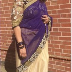 Curvy_IndianPrincess Manchester Oldham Bury Salford Stockport Bolton North West OL9 British Escort