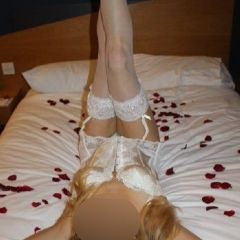 Shanti Devi Glastonbury, Wells, Taunton, Bristol South West BA5  British Escort