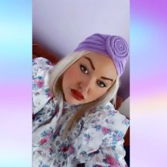 BellaBooty34 Wirral, Liverpool North West L3 British Escort