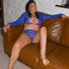 penny derbyshire High Peak East Midlands SK17 British Escort