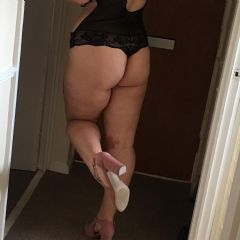 Busty Blowjob Queen Southampton, Lordshill, Bassett, Central South East SO16 British Escort