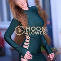MoonFlower's~Eva Norwich Colchester Bury St Edmunds Felixstowe  East of England (Anglia) IP2 British Escort