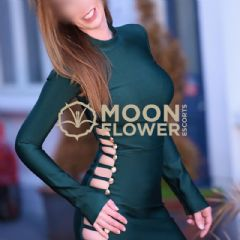 MoonFlower's~Eva Norwich Colchester Bury St Edmunds Felixstowe  East of England (Anglia) IP2 British Escort
