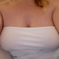 LucyBelleLove High Wycombe South East HP13 British Escort