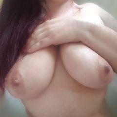 xDickSucking Hx Bristol South West Bs15 British Escort