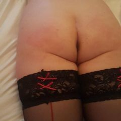 Lilloldmexxx Near You Wales CF10 British Escort