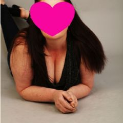 WIFE_GONE_BAD ❤️ Edinburgh - Leith ❤️ Eh6 ❤️  Scotland EH6 British Escort