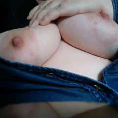 Saucy Sally Curvy Worcester On The Outskirts  West Midlands WR8 British Escort