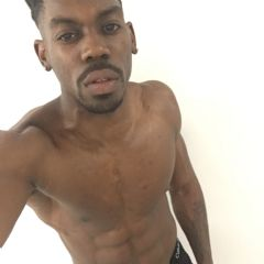 kingkofi Nottingham East Midlands le4 British Escort
