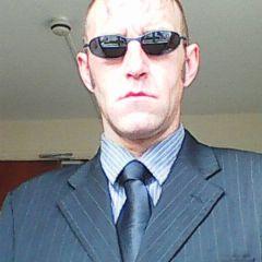 Chronicplayboyz! Newquay South West TR7  British Escort