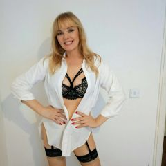 Lovely.kamilla Oxford  South East OX2 British Escort