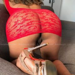 GF Valentina Enfield London en2 British Escort
