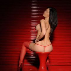 xxSuperSexyLexixx Manchester City Centre North West M4 British Escort