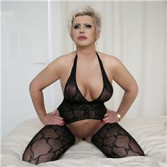 Real Sabrinaxx Chiswick London W4 British Escort