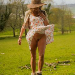 SoftSexyBelle Tiverton, Barnstable, Exeter, Taunton, London South West EX16 British Escort