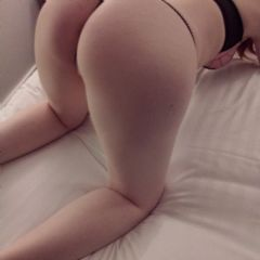 Anastacia24uk Cannock West Midlands Wv11 British Escort