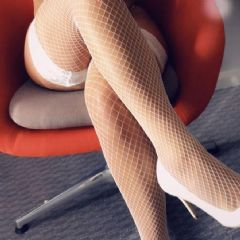 Delicious Amy X X Oxford  South East Ox1 British Escort