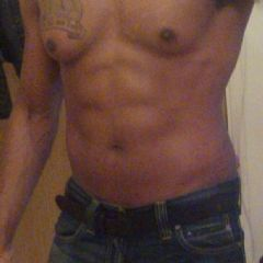 Nubian_Gent Stanmore London HA7 British Escort