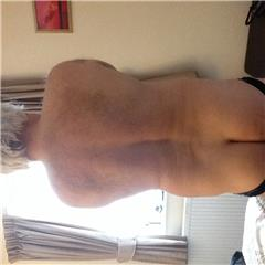 kevthekink Derby East Midlands DE22 British Escort