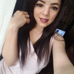 Alexis slaty xx Coventry Lemington Spa West Midlands Cv4 British Escort
