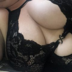 kat_boredhousewife Havant Emsworth Chichester Portsmouth And More South East Po10 British Escort