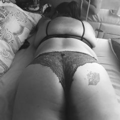 herefordbbw Hereford West Midlands HR3 British Escort