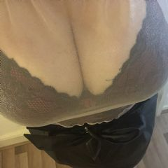 BBW-chloe Dunstable  Luton Leighton Buzzard London Heathrow East of England (Anglia) Lu6 British Escort