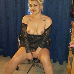 Party carla Kingston Out Calls All Around London KT1 British Escort