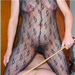 Fuck Meat Chris Thame South East OX9 British Escort