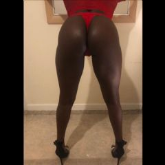 NANIBIANQUEEN Leamington Spa West Midlands CV32 British Escort