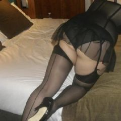 BOREDHOUSEWIFE4FUN Wolverhampton  West Midlands WV3 British Escort