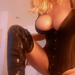 Carmen DeRossi Anal Middlesbrough North East Sw6 British Escort