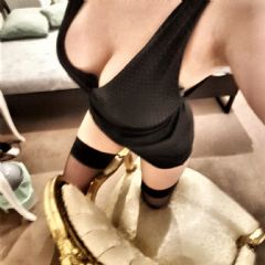 Amazing Julia xXx Cornwall St Ives South West tr26 British Escort