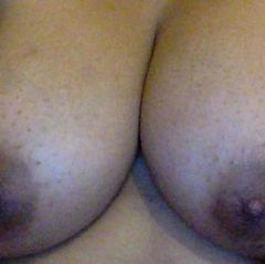bbwbrown189 Luton East of England (Anglia) LU4 British Escort