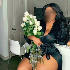 BlackBritishRose London London SW17  British Escort