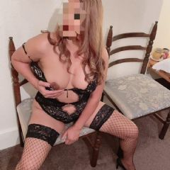 Sweet_Marisa Stockton-On-Tees North East ts17 British Escort