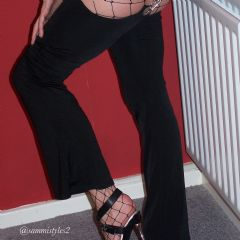 MistressSammi Rugby  West Midlands CV1 British Escort