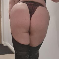AlwaysAttentive1 Darlington  North East DL2 British Escort