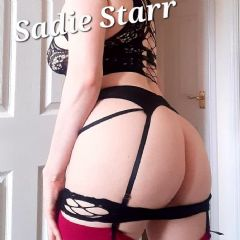 Lillian Amour  Chelmsford  East of England (Anglia) CM2 British Escort