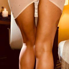Amy  Grace Cambridge 4* Hotel ❤ ❤ ❤ East of England (Anglia) CB2 British Escort