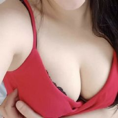 daisyxnips Darlington, Durham North East DL2 British Escort