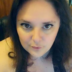 Naughty_BBW_Geek Stansted East of England (Anglia) SG11 British Escort